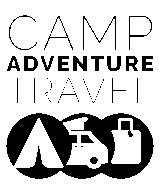 CAT-logo-reversed_W160